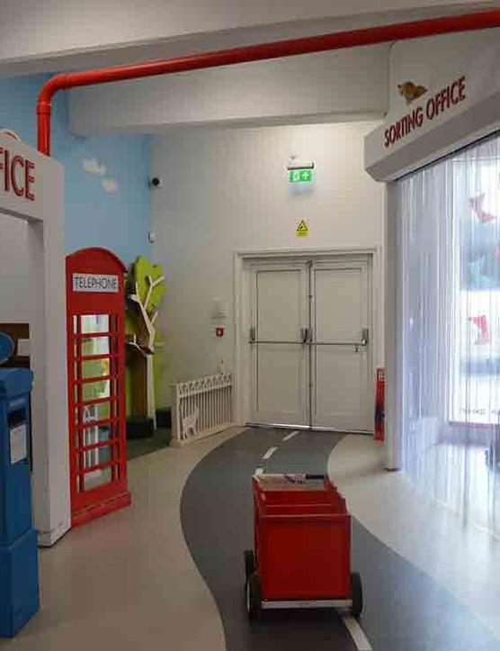 postal-museum_208423