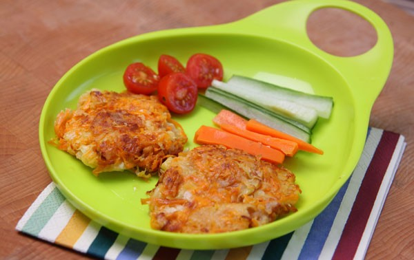potato-carrot-and-courgette-rosti_42256