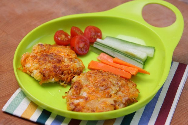 potato-carrot-and-courgette-rosti_48597