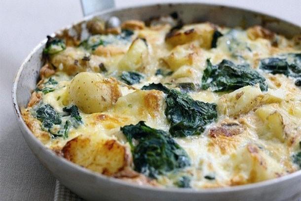 potato-spinach-and-cheddar-frittata_138844