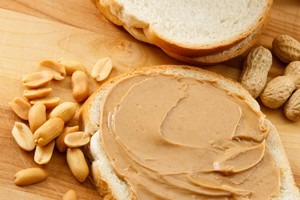 potential-cure-for-peanut-allergy-found_56184