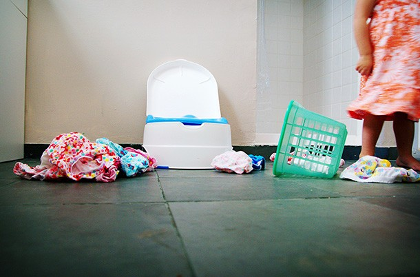 potty-train-your-toddler-in-3-days_161225