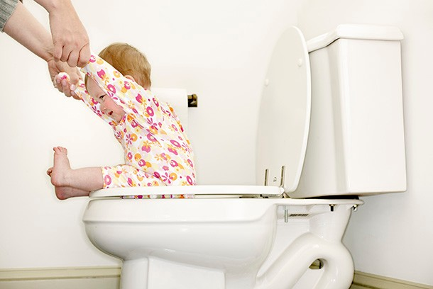 potty-train-your-toddler-in-3-days_161228