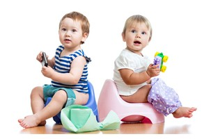 potty-training-boys-is-harder-than-girls-revealed_56524