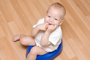 potty-training-plan-week-2_56534