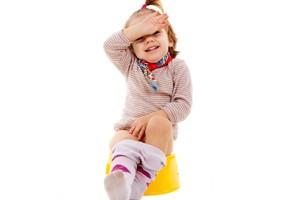 potty-training-plan-week-3_56446