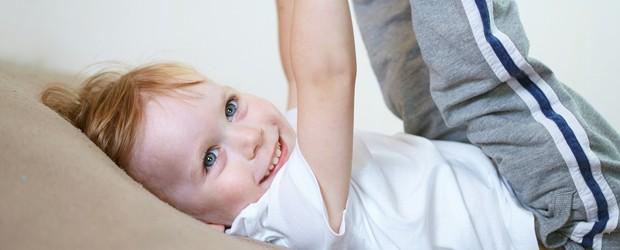 potty-training-plan-week-6_49357