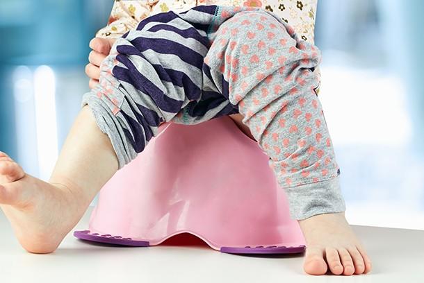 potty-training-problems_198456