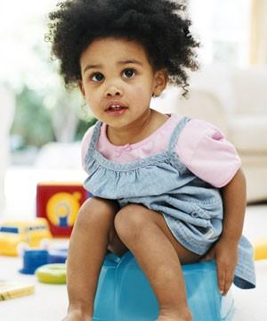 Toddler Development - MadeForMums - 2