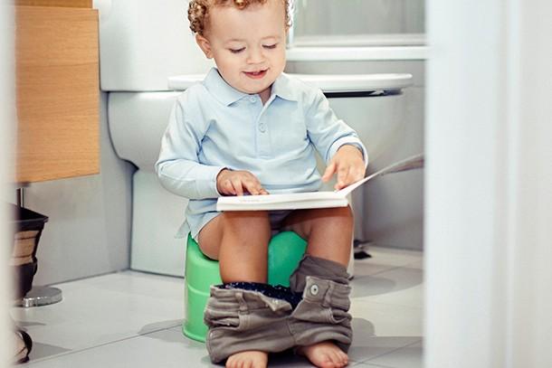 potty-training-problems__potty3