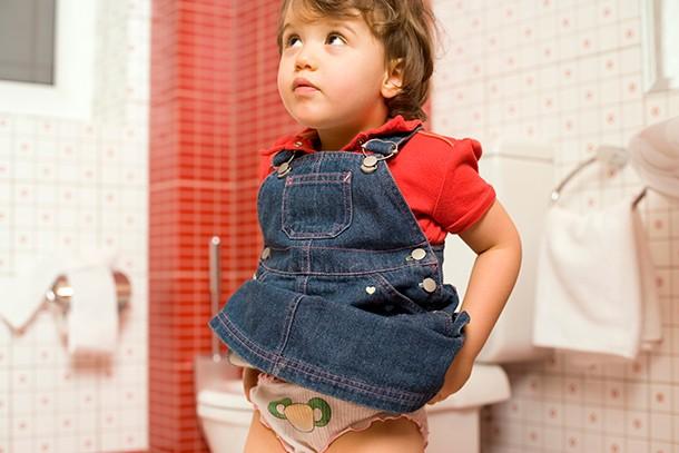 potty-training-problems_potty5
