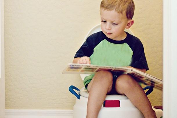 potty-training-problems_pottytraining
