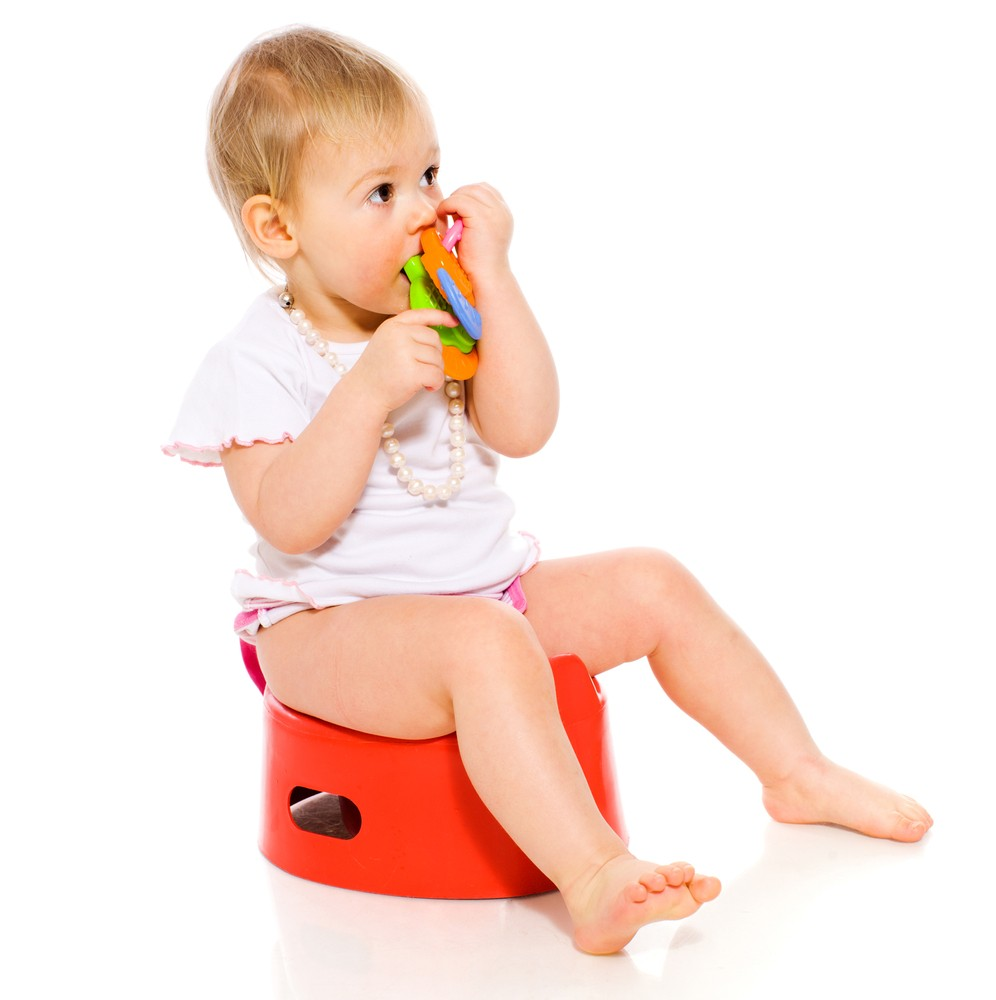 potty-training-tips-from-mums-who-know_12874