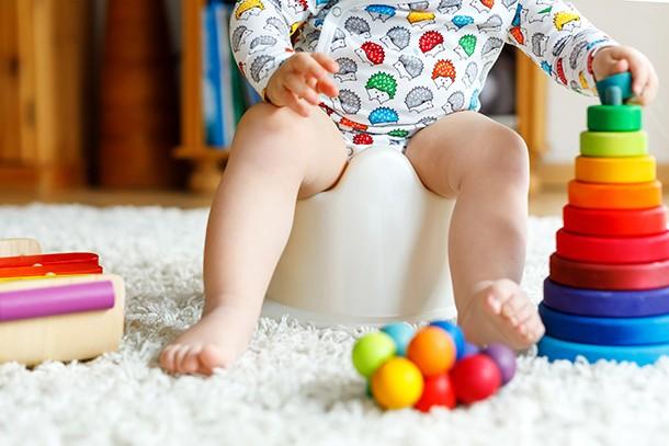potty-training_potty11