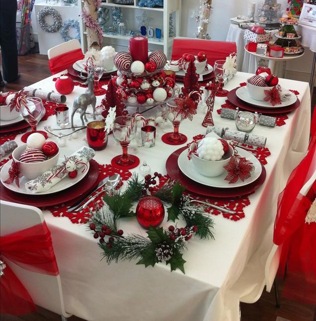 poundland-gets-crafty-for-christmas_39457