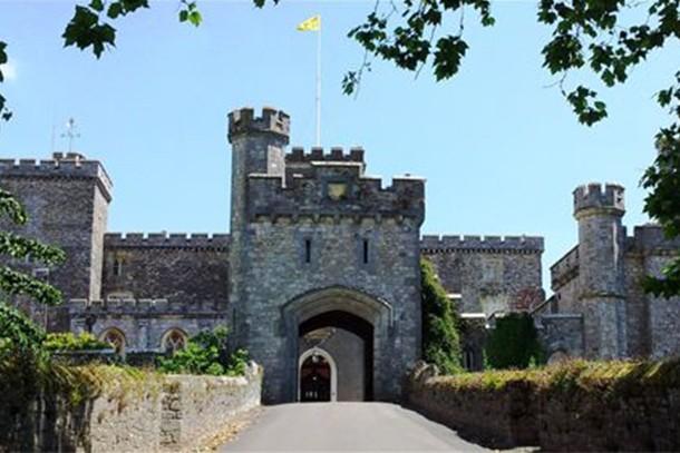 powderham-castle-review-for-families_58924