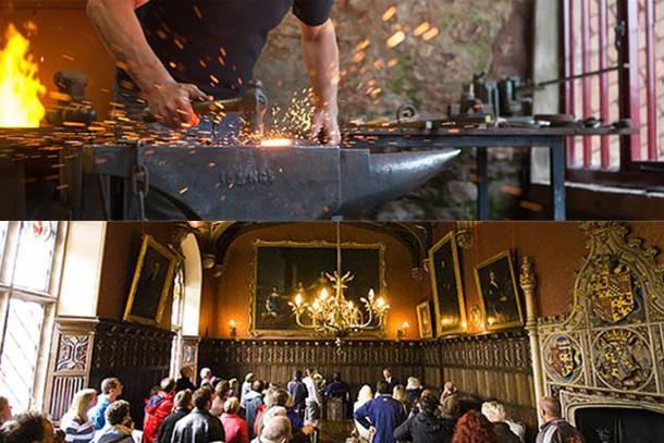 powderham-castle-review-for-families_58926