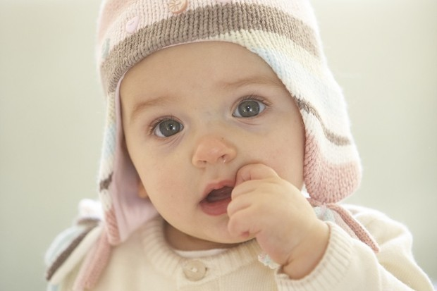 practical-baby-advice-from-mums_57