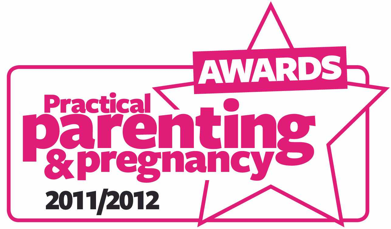 practical-parenting-and-pregnancy-awards-2011-2012-best-buys-for-baby-and-toddler-health_24883