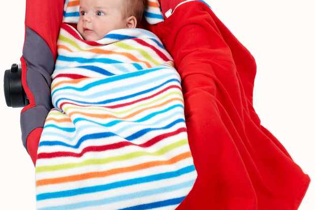practical-parenting-and-pregnancy-awards-2011-2012-best-safety-product_24805