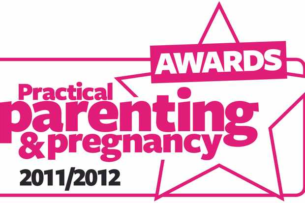 practical-parenting-and-pregnancy-magazine-awards-2011-2012-best-baby-monitor_24261