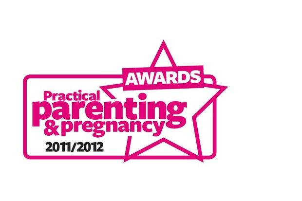 practical-parenting-and-pregnancy-magazine-awards-2011-2012-best-lightweight-buggies_31090