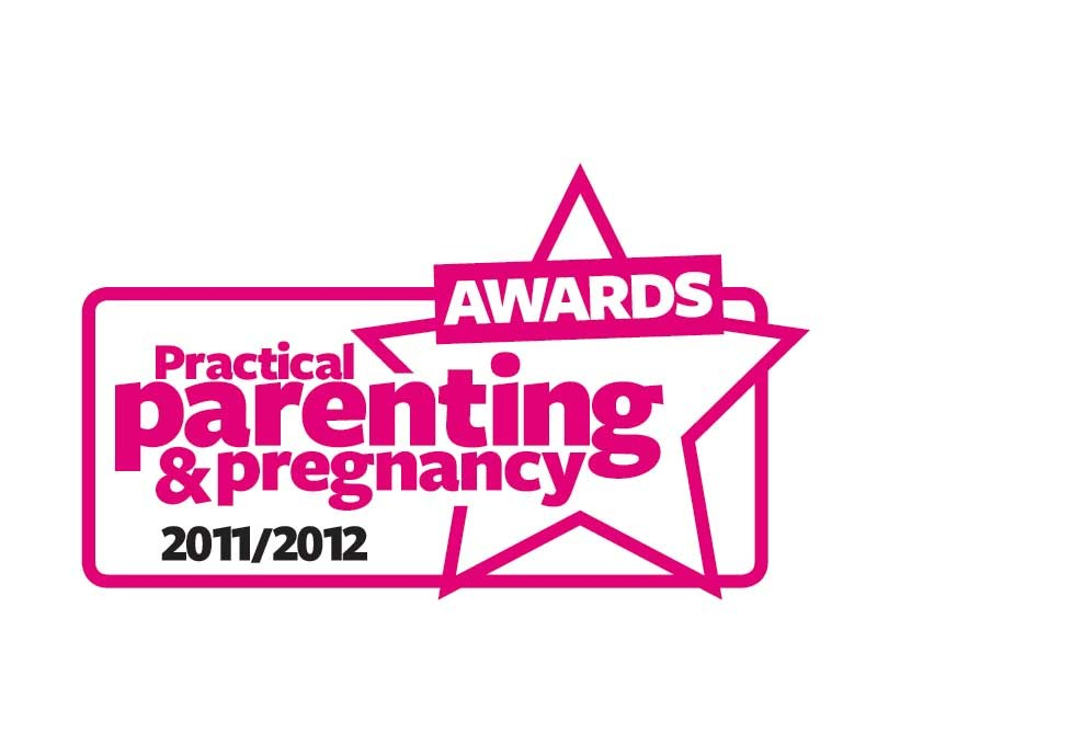 practical-parenting-and-pregnancy-magazine-awards-2011-2012-best-maternity-fashion-brand_31708