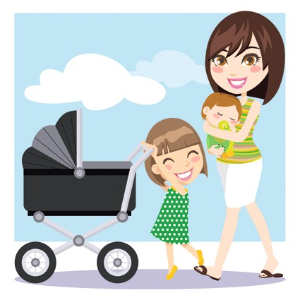 practical-parenting-and-pregnancy-magazine-awards-2012-13_34569