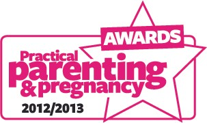 practical-parenting-and-pregnancy-magazine-awards-2012-13_34570