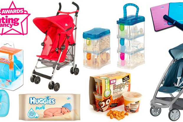 practical-parenting-and-pregnancy-magazine-awards-whats-gonna-win-best-buggy_25842