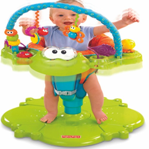 practical-parenting-awards-2010-11-baby-toy-6-18-months-20-and-over_13895