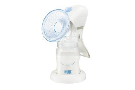 practical-parenting-awards-2010-11-breast-pump-manual_13988