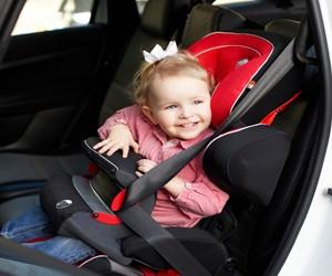 4bb0bb7f2542 Practical Parenting Awards 2010 11 - Car Seat Group 1 - MadeForMums
