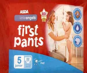 practical-parenting-awards-2010-11-disposable-nappy-trainer-pant_14077