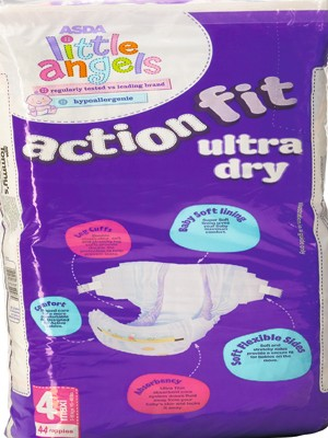 practical-parenting-awards-2010-11-disposable-nappy-nappy-pant-older-baby_14072