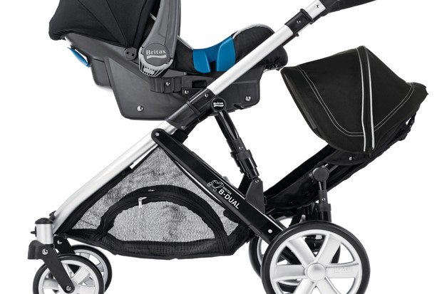 practical-parenting-awards-2010-11-double-buggy_14082