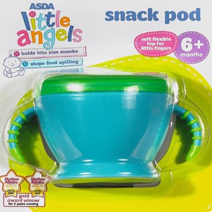 practical-parenting-awards-2010-11-feeding-equipment_14715