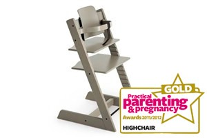 practical-parenting-awards-2010-11-highchair_31630