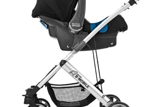 practical-parenting-awards-2010-11-lightweight-buggy_14293
