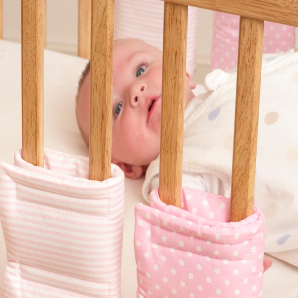 practical-parenting-awards-2010-11-new-product-to-market-2010_14319
