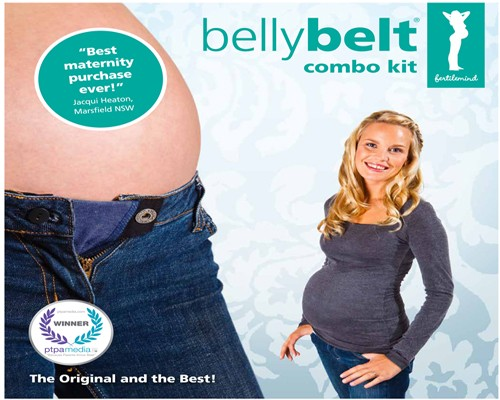 practical-parenting-awards-2010-11-pregnancy-product_14395