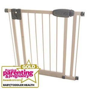 practical-parenting-awards-2010-11-safety-product_31686