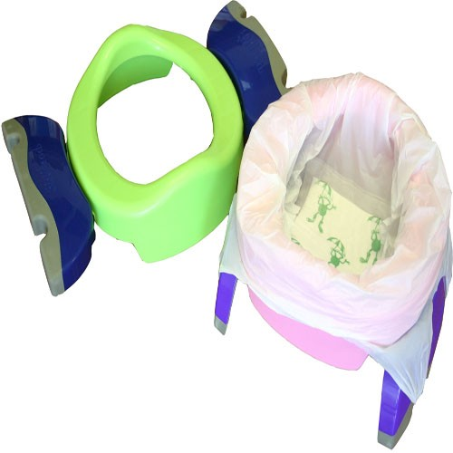 practical-parenting-awards-2010-11-toilet-potty-training-product_14585