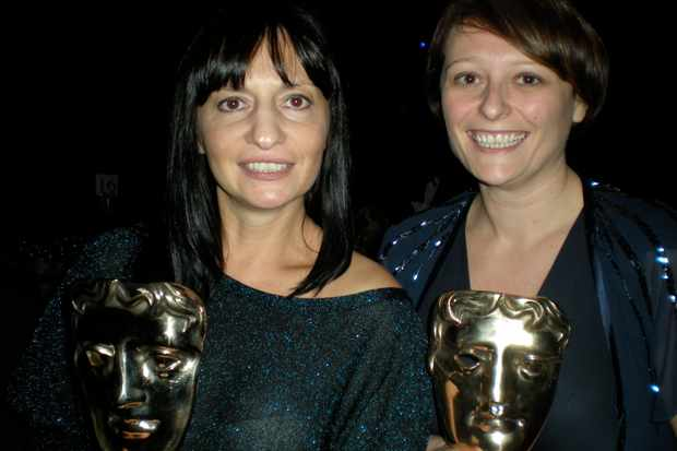 practical-parenting-gets-its-hands-on-a-childrens-bafta_9481