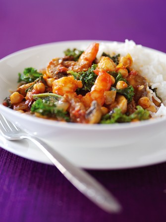 prawn-and-kale-curry_9944