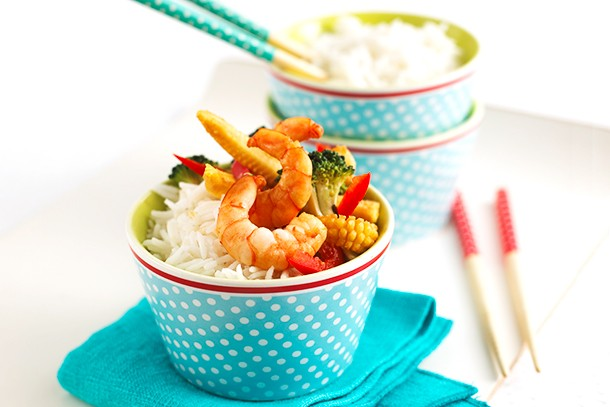 prawn-stir-fry-with-sweet-and-sour-sauce_142858