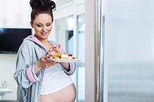 pregnancy-cravings_82602