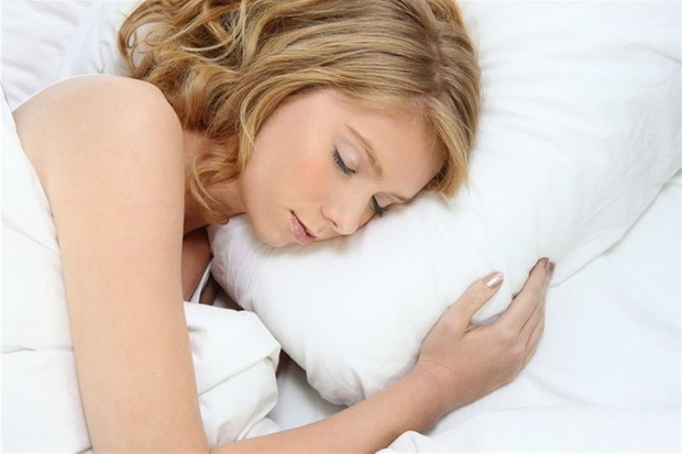 pregnancy-dreams-explained_22640