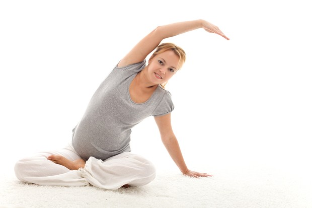 pregnancy-exercise-boosts-your-babys-heart_20657