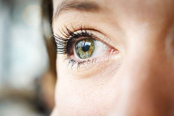 pregnancy-eyesight_176780